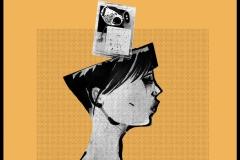 iPad-digital-illustration-album-cover