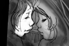 iPad-digital-illustration